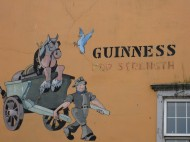 There's More To Ireland Than Guinness